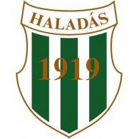 Logo of Haladas Szombathely