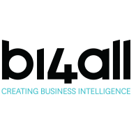 Logo of bi4all