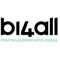 Logo of bi4all