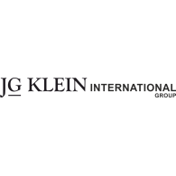 Logo of JG Klein International