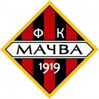 Logo of FK Macva Sabac