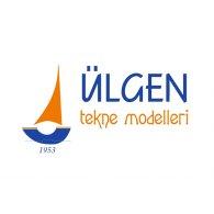 Logo of Ülgen Tekne Modelleri