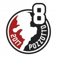 Logo of Pozzotto