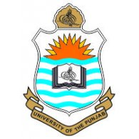 Logo of Punjab University Lahore