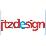 Logo of Itz Design