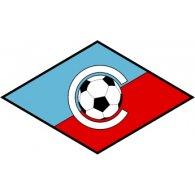 Logo of FK Septemvri Sofia