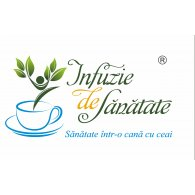 Logo of Infuzie de sanatate