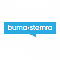 Logo of Buma Stemra