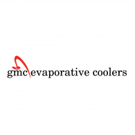 Logo of GMC Air Conditioning