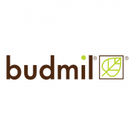 Logo of Budmil