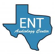 Logo of ENT Audiology Center of Abilene