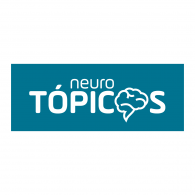 Logo of Neurotópicos