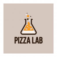 Logo of PizzaLab