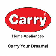 Logo of Carry Home Appliances