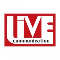 Logo of Live Communication
