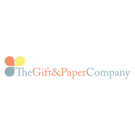 Logo of The Gift & Paper Company Pte Ltd