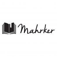 Logo of Mahrker