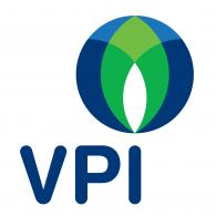 Logo of Varia Prima VPI