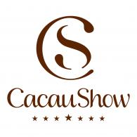 Logo of Cacau Show