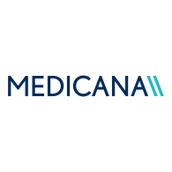 Logo of Medicana Hastanesi