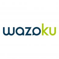 Logo of Wazoku