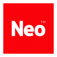 Logo of The Neo-Palette