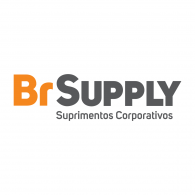 Logo of Br Supply