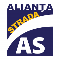 Logo of Alianta Strada