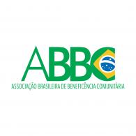 Logo of Associação Brasileira de Beneficência Comunitária