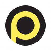 Logo of Pancake Hoods