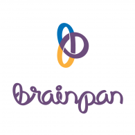 Logo of Brainpan Innovations