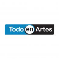 Logo of Todo En Artes