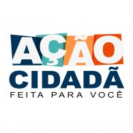 Logo of Logo Ação Cidadã