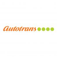 Logo of Autotrans