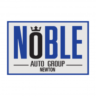 Logo of Noble Auto Group