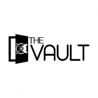 Logo of The Vault