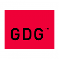 Logo of GDG