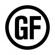 Logo of Gluten Free