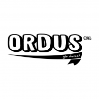 Logo of Ordus34
