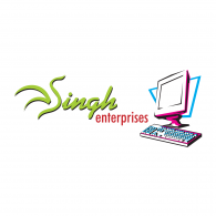 Logo of Singh Enterprises