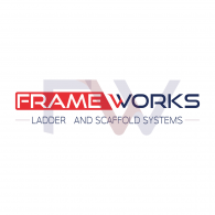 Logo of Frameworks