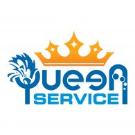 Logo of Queen Service