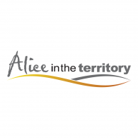Logo of Alice in the Territory Motel