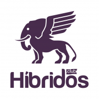 Logo of Híbridos Club