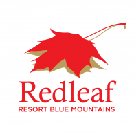 Logo of Comfort Inn Redleaf Resort
