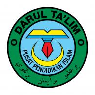 Logo of Draul Ta'lim