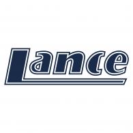 Logo of Lance Camper