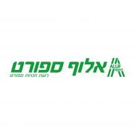 Logo of Aluf Asport