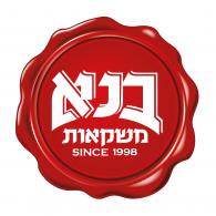 Logo of Bana Mashkaot