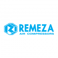 Logo of Remeza